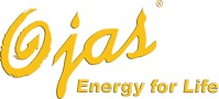 Ojas - Energy for Life